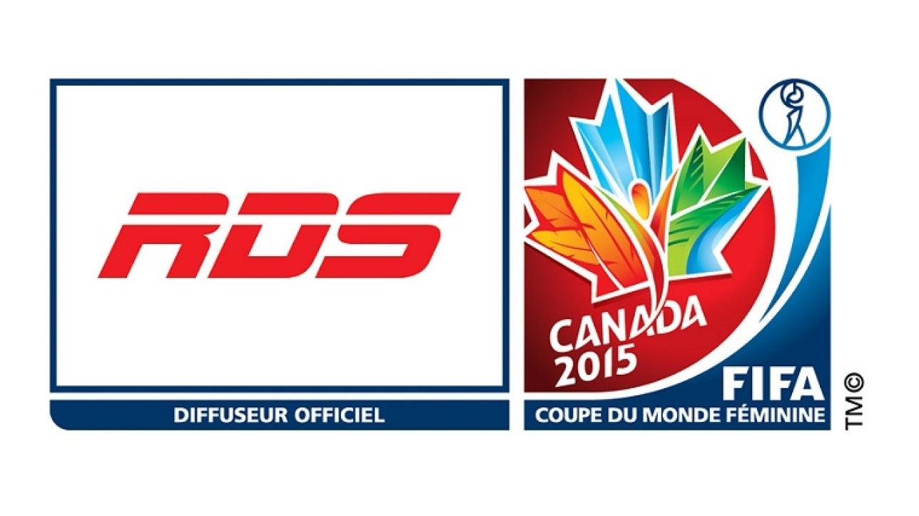 Rds d voile son calendrier de diffusion de la coupe du monde f minine de la fifa canada 2015 - Coupe du monde 2015 calendrier ...