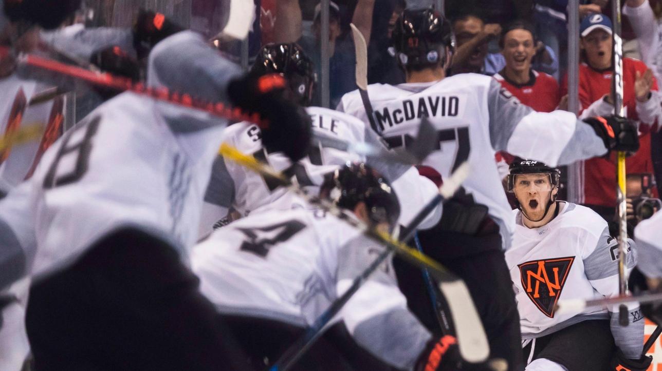 Moins de 24 ans adieu ou la prochaine coupe du monde de hockey - Coupe du monde moins de 19 ans ...