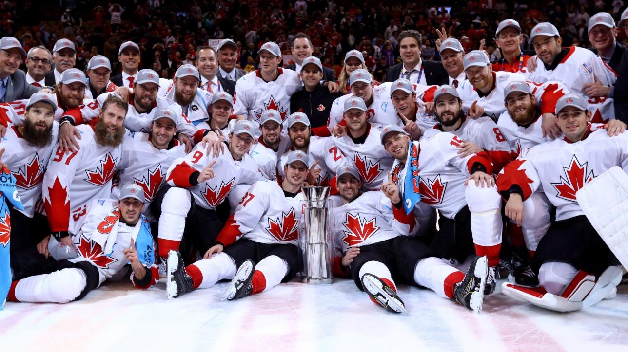 Les canadiens les meilleurs de la coupe du monde - Les meilleurs buteurs de la coupe du monde ...