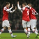 _arsenal_célébrations