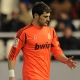 _casillas_iker