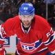 _pacioretty_max