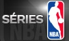 Séries NBA