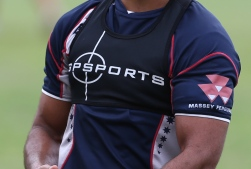 Kurtley Keale