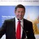 Sheldon Kennedy