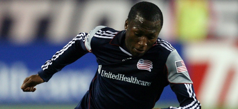 mls-sainey-nyassi-avec-le-dc-united
