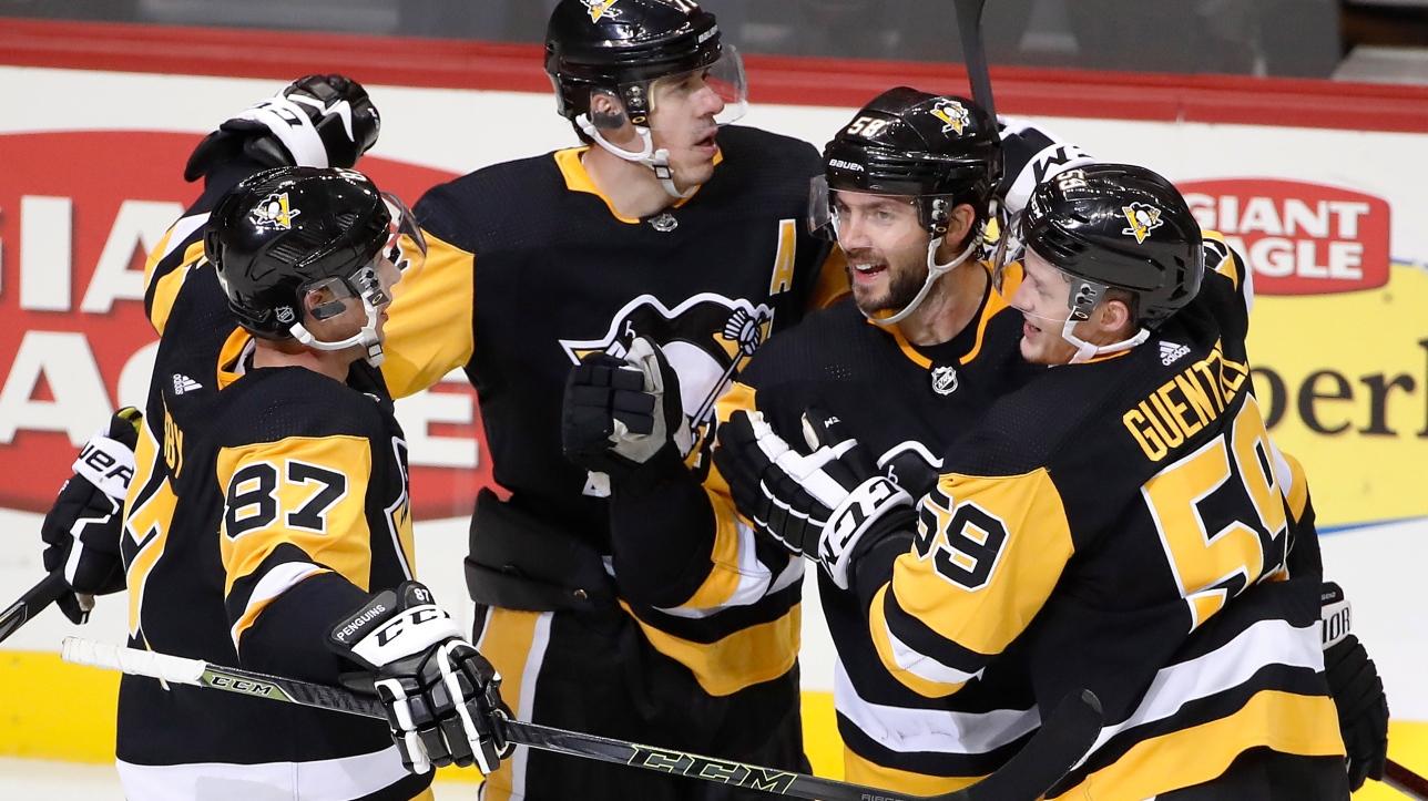 R sum des matchs dans la ligue nationale de hockey le - Ligue nationale de hockey ...