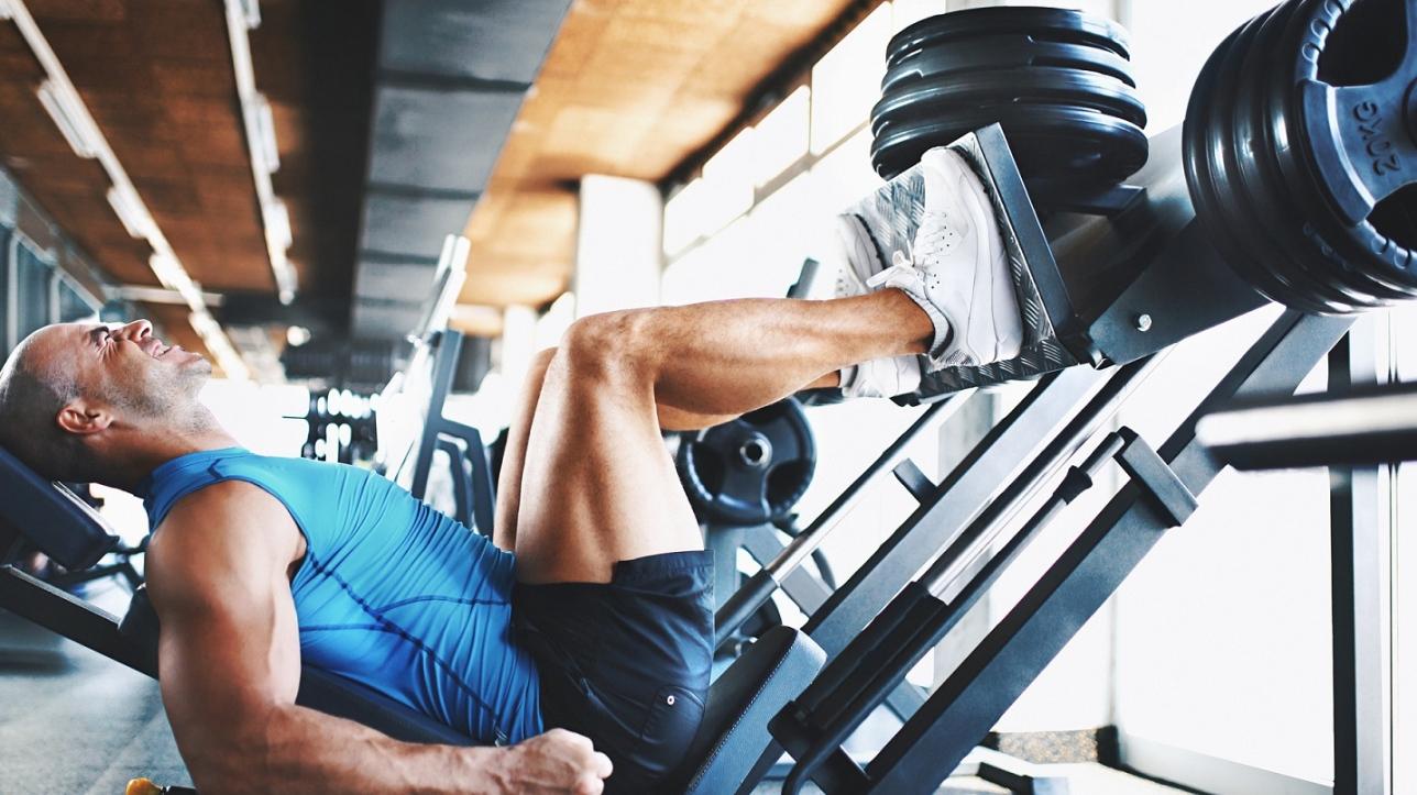 7 exercices de musculation à éviter!